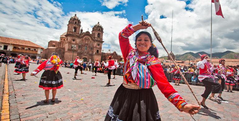 carnavales-en-cusco
