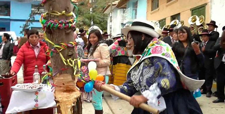 carnavales-en-junin