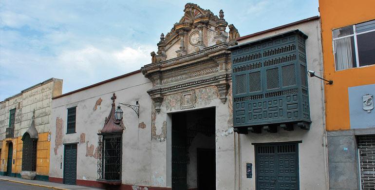 casa-ganoza-chopitea