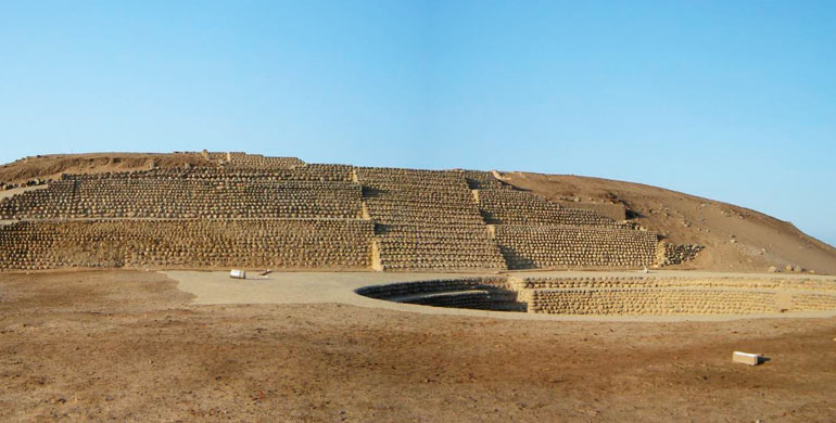 complejo-arqueologico-de-bandurria