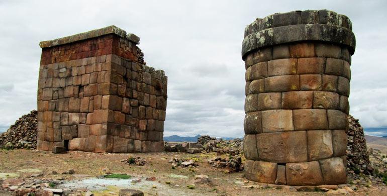 complejo-arqueologico-de-cutimbo
