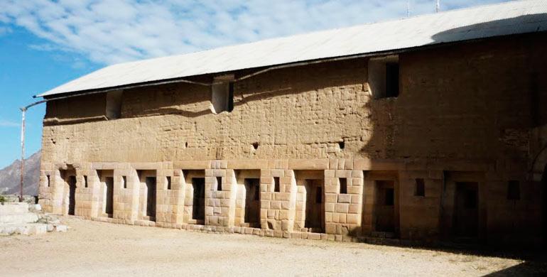 complejo-arqueologico-de-huaytara