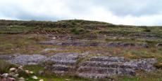Complejo arqueológico de Layzón