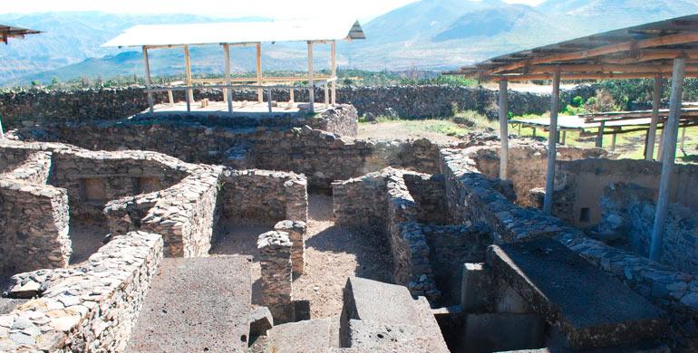 complejo-arqueologico-de-wari