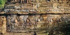 Complejo arqueológico del Gran Pajatén
