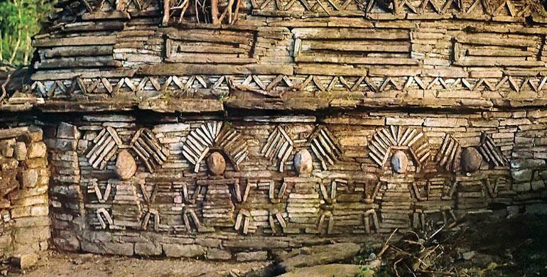 complejo-arqueologico-del-gran-pajaten