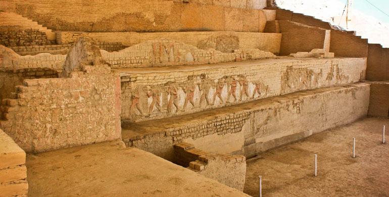 complejo-arqueologico-el-brujo