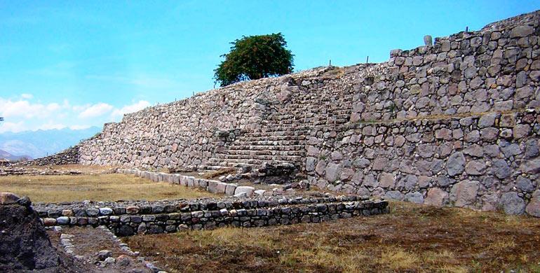 complejo-arqueologico-kuntur-wasi