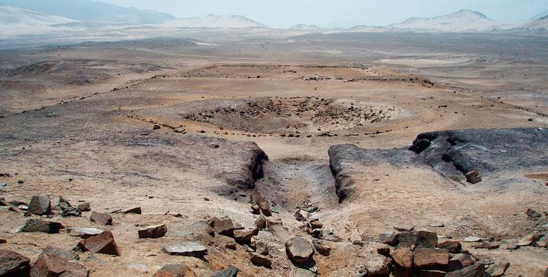 complejo-arqueologico-las-aldas