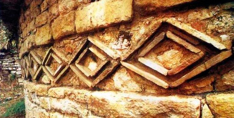 complejo-arqueologico-purum-llacta