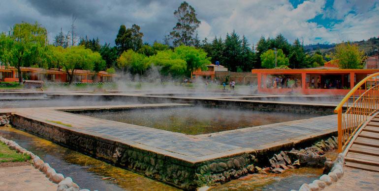 complejo-turistico-banos-del-inca