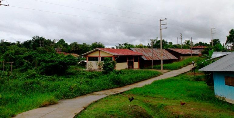 comunidad-amazonica-padre-cocha