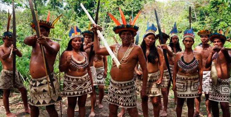 comunidad-nativa-boras-de-san-Andres