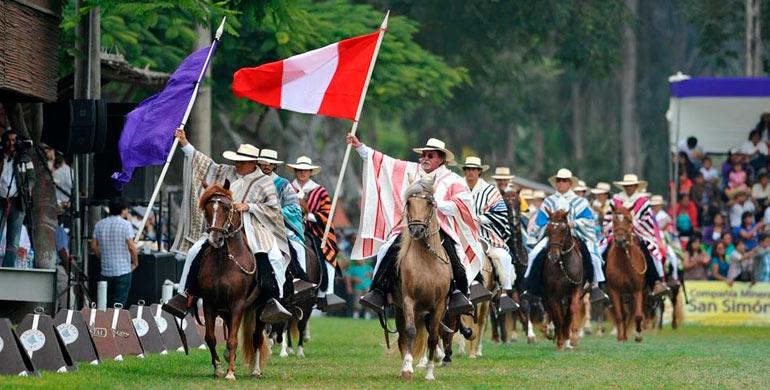 concurso-nacional-de-caballo-peruano-de-paso
