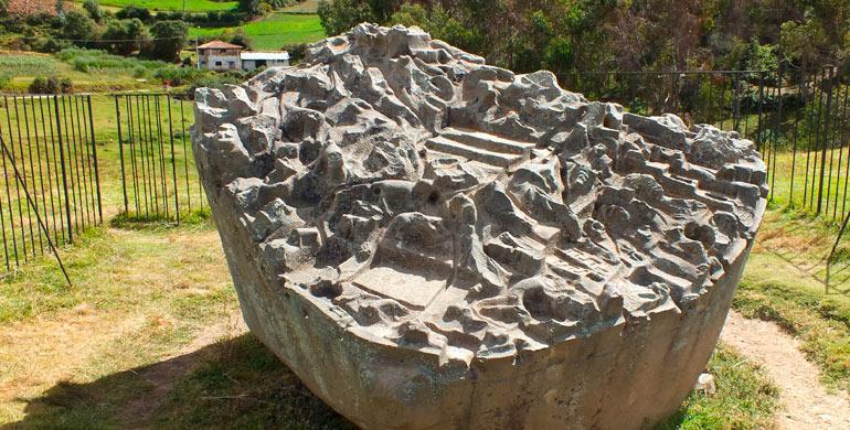 conjunto-arqueologico-de-saywite
