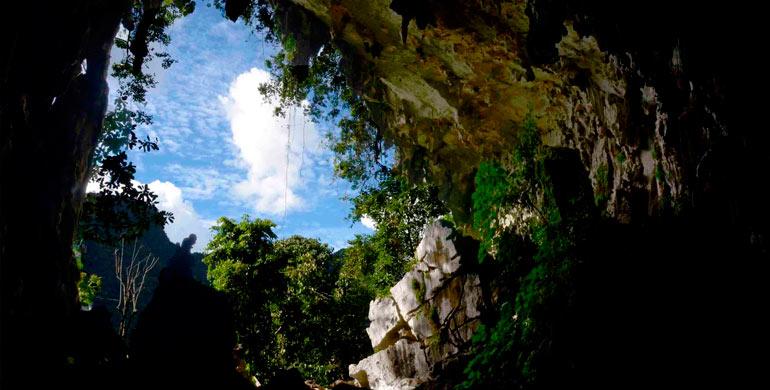 cueva-de-las-lechuzas