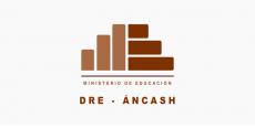 Dirección Regional de Educación Áncash