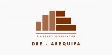 Dirección Regional de Educación Arequipa