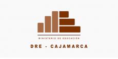 Dirección Regional de Educación Cajamarca