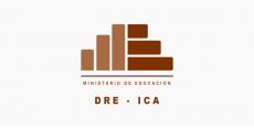 Dirección Regional de Educación Ica