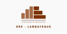 Dirección Regional de Educación Lambayeque
