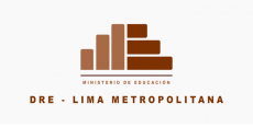 Dirección Regional de Educación Lima Metropolitana