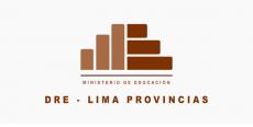 Dirección Regional de Educación Lima Provincias
