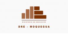 Dirección Regional de Educación Moquegua