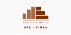 Dirección Regional de Educación Piura