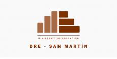 Dirección Regional de Educación San Martín