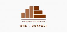 Dirección Regional de Educación Ucayali