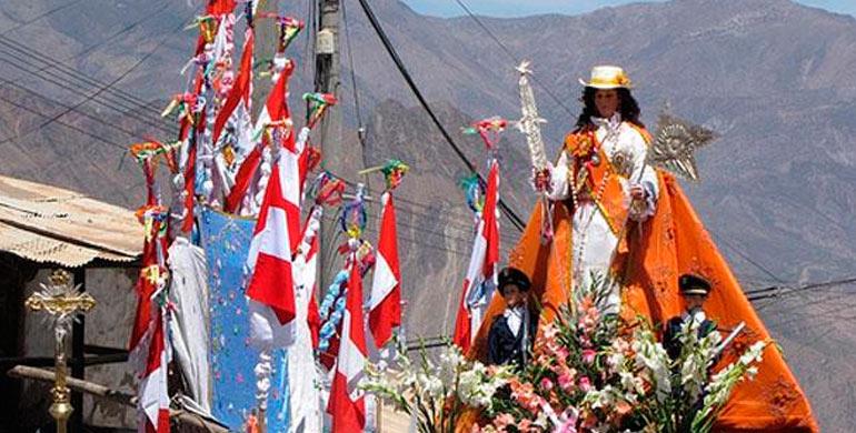 festival-de-la-virgen-del-sombrero-santa-ursula