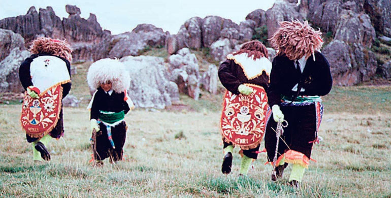 festival-ruraltur-huayllay