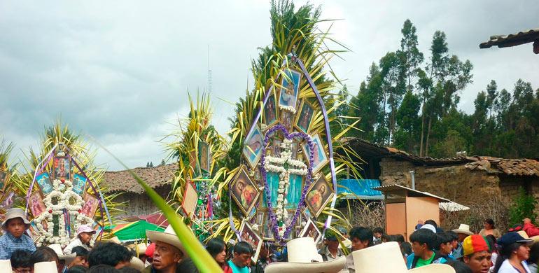 fiesta-de-las-cruces-de-porcon-en-cajamarca