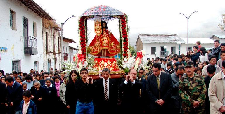 fiesta-de-san-juan-bautista-en-cajamarca