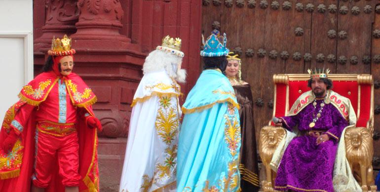 fiesta-del-nino-occe-adoracion-de-Los-reyes-magos