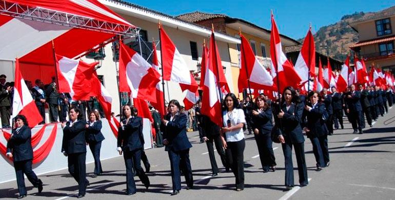 fiestas-patrias-en-cajamarca