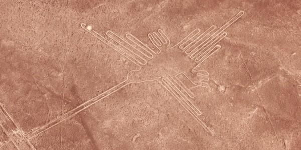 fotogaleria-linea-de-nazca-1