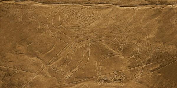 fotogaleria-linea-de-nazca-2