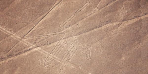 fotogaleria-linea-de-nazca-7
