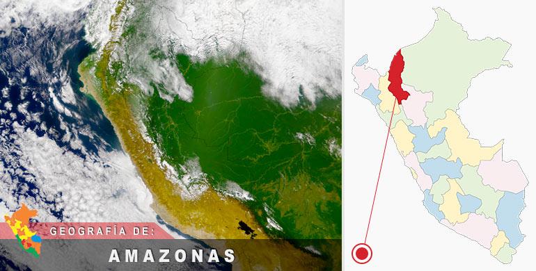 geografia-de-amazonas