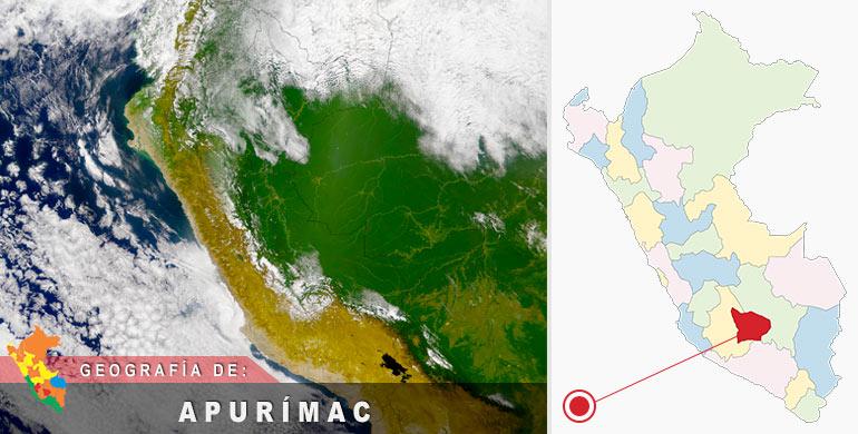 geografia-de-apurimac