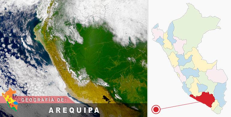 geografia-de-arequipa