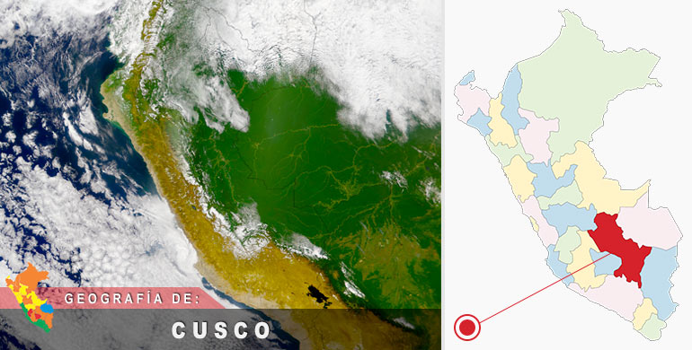 geografia-de-cusco