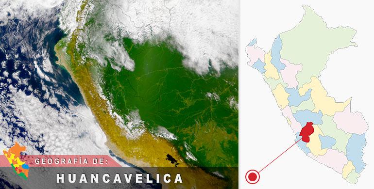 geografia-de-huancavelica