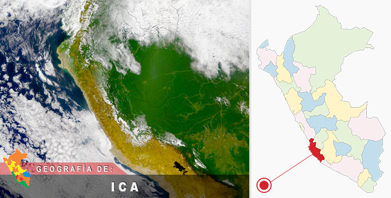 geografia-de-ica