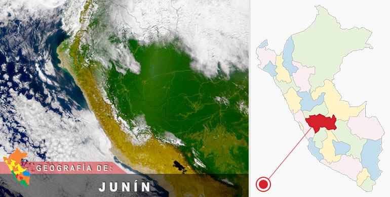 geografia-de-junin