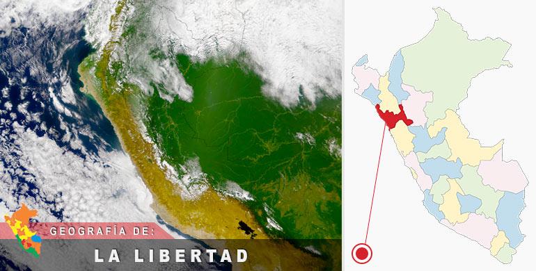 geografia-de-la-libertad