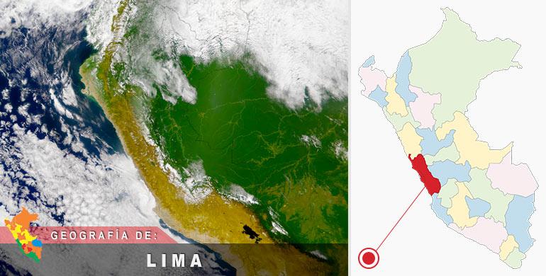 geografia-de-lima