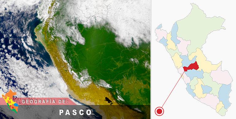geografia-de-pasco